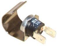 CM1010191 Термовыключатель 105°C