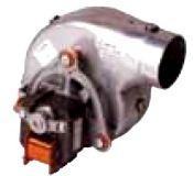 CM1304720 вентилятор